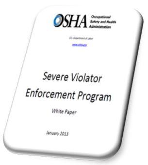 SVEP White Paper Image