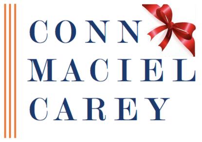 CMC Xmas Logo