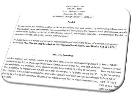 OSH Criminal 3