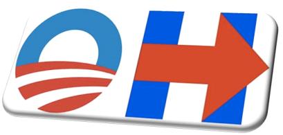 election-webinar-2