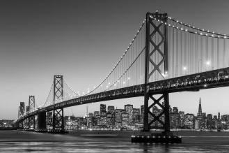 shutterstock_San Francisco 4847-6656-4719 v1